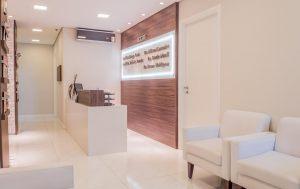 ICCAT - Instituto Clínico Cirúrgico de Alta Tecnologia